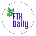 FTH Daily icon