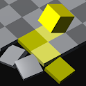 Adventure Cube ZigZag icon