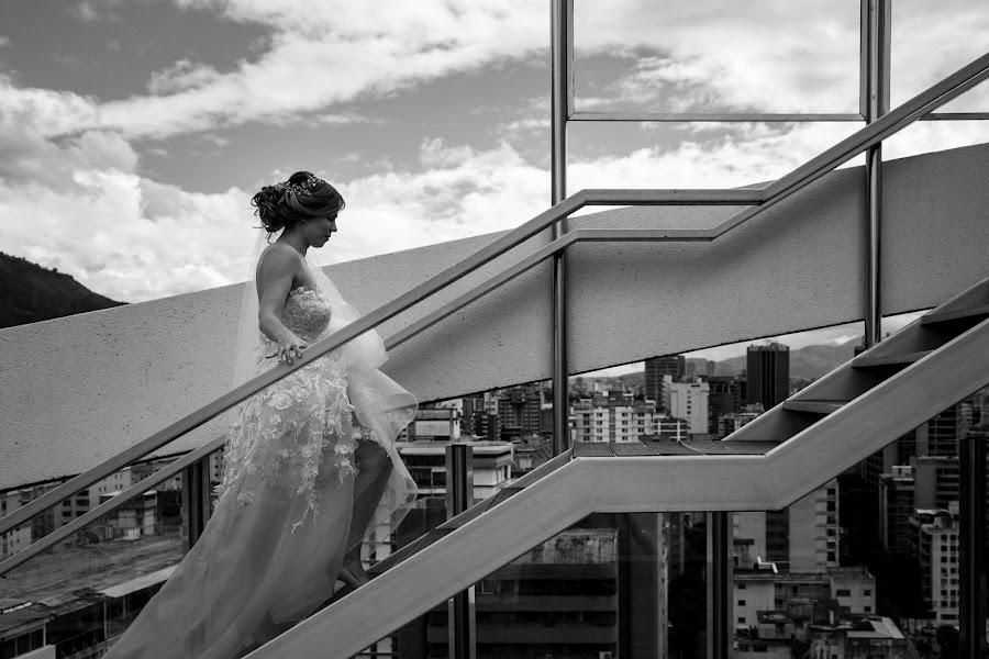 Wedding photographer Leonel Longa (leonellonga). Photo of 13.03.2020