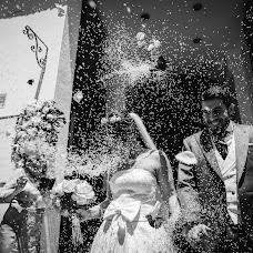 Wedding photographer Alberto Y maru (albertoymaru). Photo of 26.05.2016
