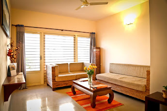 BTM Suites in Bengaluru