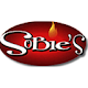 Download Sobies Service For PC Windows and Mac