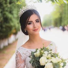 Wedding photographer Shamil Salikhilov (Salikhilov). Photo of 30.05.2017