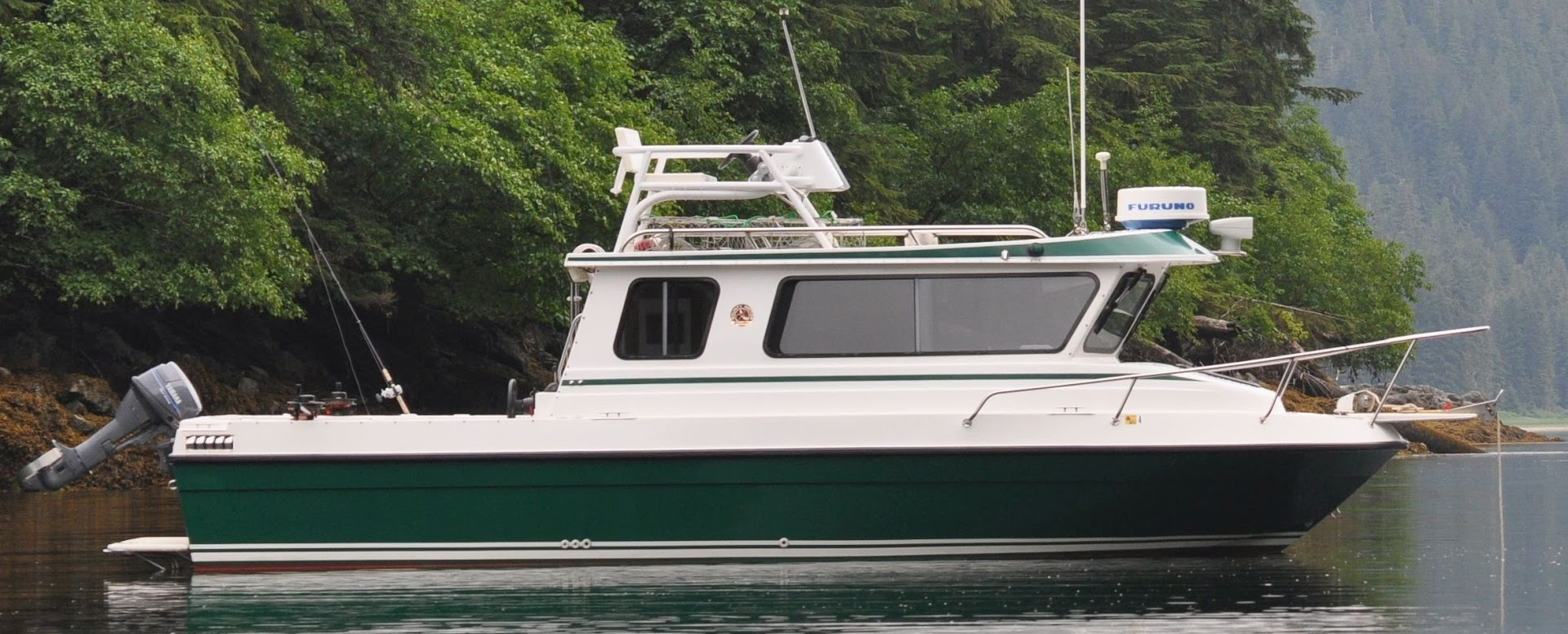 How to intelligently buy a boat - The Hull Truth - Boating and