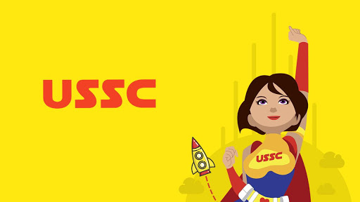 USSC SUPER SERVICE app (apk) free download for Android/PC/Windows
