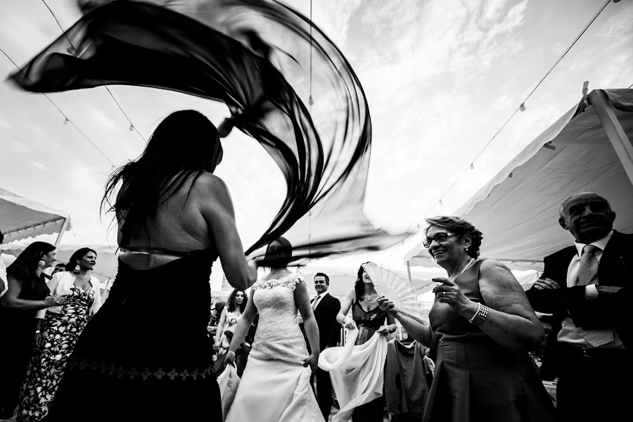 Wedding photographer Leonardo Scarriglia (leonardoscarrig). Photo of 31.08.2017