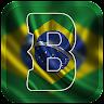 essence.brazil.flag.letteralphabet