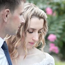 Wedding photographer Stanislav Kovalenko (StasKovalenko). Photo of 23.10.2017