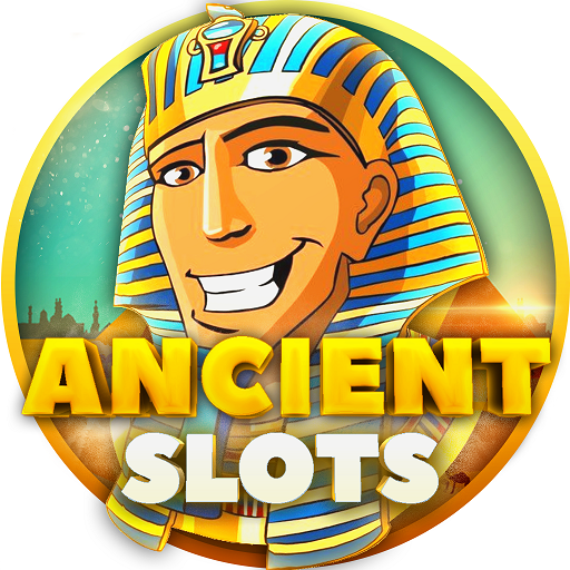 Slots Ra for PC