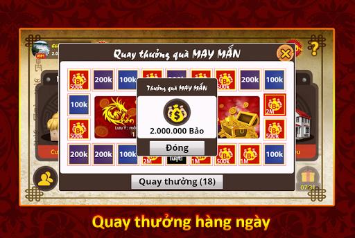 Chu1eafn Lu00e8o Tu00f4m - Chan Leo Tom  gameplay | by HackJr.Pw 2
