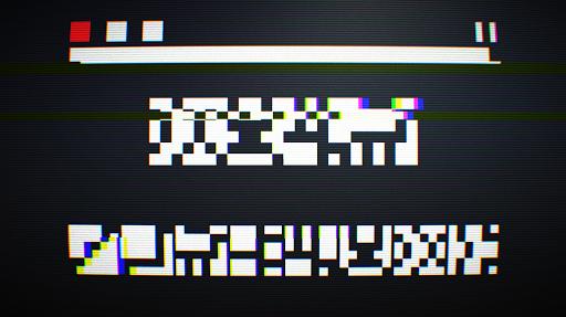 免費下載解謎APP|Hack Free app開箱文|APP開箱王