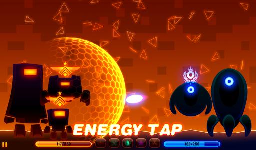 Robotek screenshot 11
