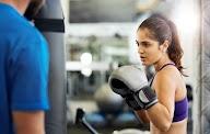 Boxing   Kickboxing Academy photo 3