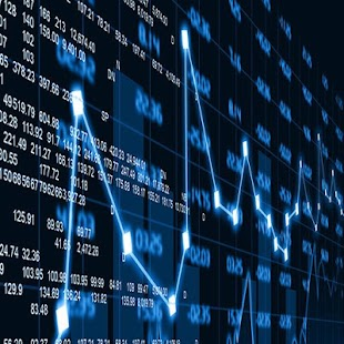 Stock Exchange - náhled