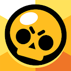Brawl Stars icon