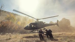 Rainn Wilson in Utah's La Sal Mountains thumbnail