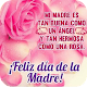 Feliz dia de la Madre Frases Download for PC Windows 10/8/7