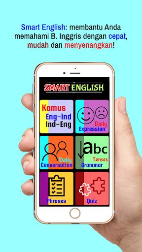 Belajar Bahasa Inggris Pemula 3.0.0 screenshots 1