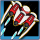 GALAXY WARS: Infinite Shoot'Em Up APK