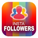 InstaFollowers for Instagram icon
