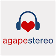 Agape Stere.. file APK for Gaming PC/PS3/PS4 Smart TV