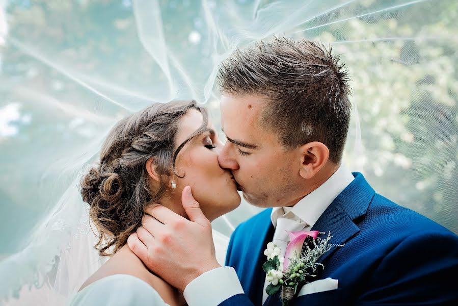 Wedding photographer Linda Ringelberg (LindaRingelberg). Photo of 22.09.2019