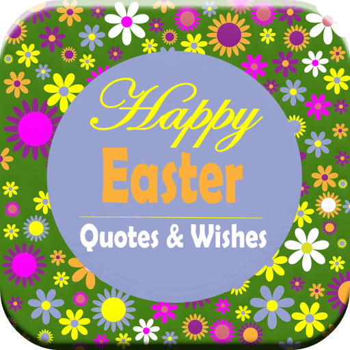 App Insights: Happy Easter Quotes and Wishes | Apptopia