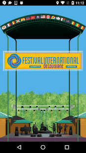 Festival International- screenshot thumbnail