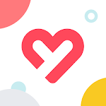 MyLove - Dating & Meeting 2.5.2