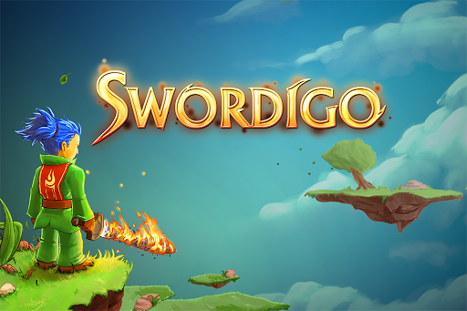 Swordigo 1.3.5 Screenshots 6