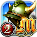 Myth Defense 2: DF icon