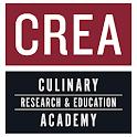 CREA icon