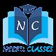 Download Neeru Classes Admin For PC Windows and Mac