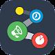 Zoho Social (app)