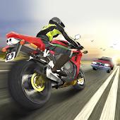 Tải Game Wrong Way Racer