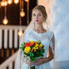 Wedding photographer Darina Limarenko (andriyanova). Photo of 23.01.2016