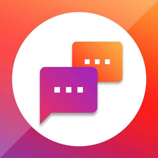Baixar AutoResponder for Instagram - Auto Reply Bot para Android