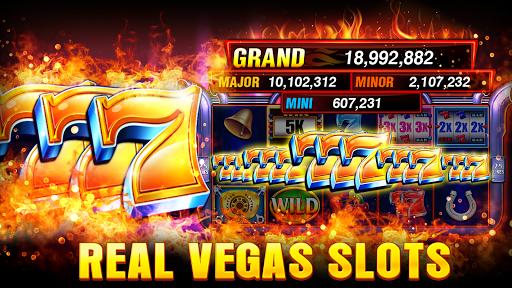 meilleur casino Slot