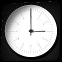 Analog Clock Live icon