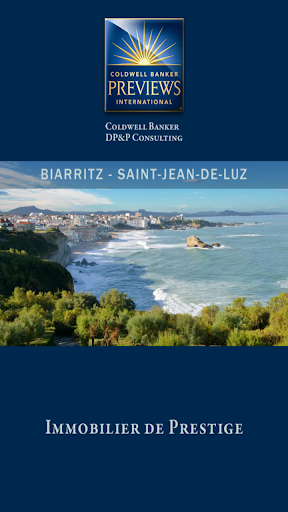 AGENCE IMMOBILIERE COTE BASQUE