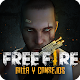 Download Free Fire Battelgrounds Guia y Consejos For PC Windows and Mac