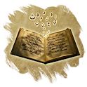 Kuran Yolu - Namaz Vakitleri icon