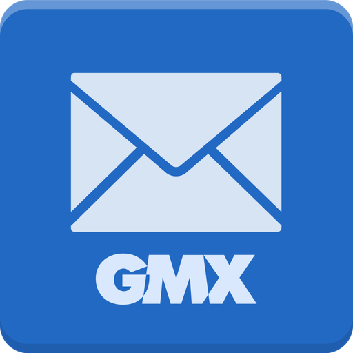 Gmx App Kostenlos
