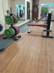 Hard Guys Gym photo 1