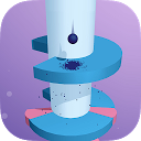Spiral Helix: Jump down the tower 1.0.7