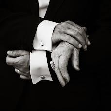 Wedding photographer Mario Feliciello (feliciello). Photo of 20.04.2016