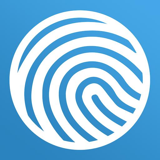 Diamond Fortress Technologies, Inc. avatar image