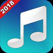 Baixar Musicas Gratis MP3 Player