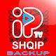 IPTVShqip Backup per PC Windows