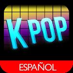 K-pop en Español icon